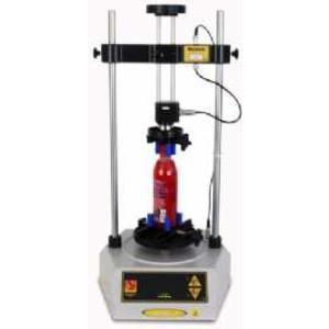 Máy đo lực đóng mở nắp chai