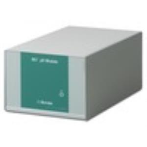 Máy đo pH dạng Modul 867
