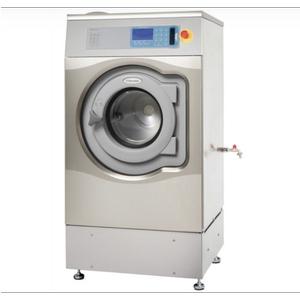 Máy kiểm tra sự thay đổi kích thước sau giặt theo ISO