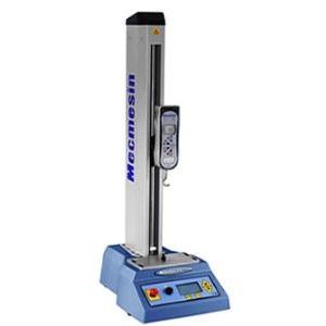 Máy kiểm tra lực kéo và lực nén