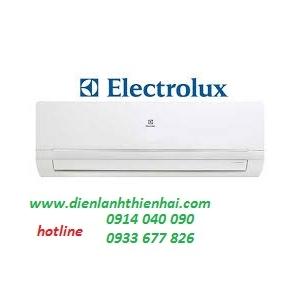 Máy lạnh treo tường Electrolux 09CR 1hp