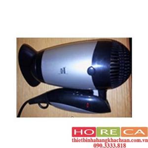 MÁY SẤY TÓC (ĐEN/TRẮNG) HX-300
