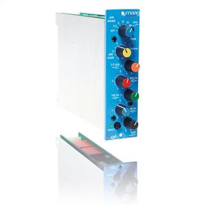 Maag Audio EQ4 500 Series 6-band EQ