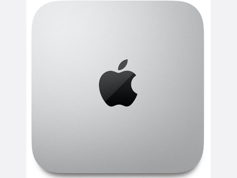 Mac Mini 2020 | Apple M1 8-Core | Option RAM 8GB | SSD 512GB | Mới 100 %