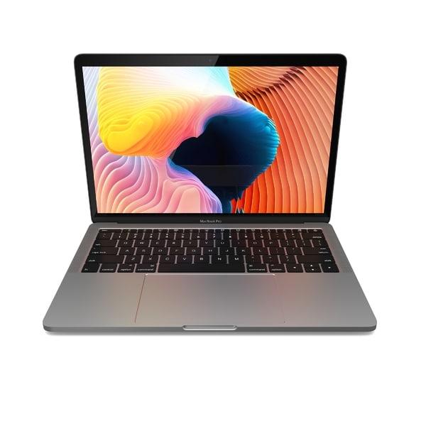 MACBOOK PRO A1708 I5 || RAM 8G/ SSD 256G || LCD 13 IN 2016