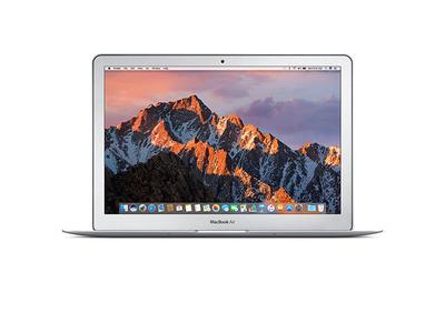 Macbook Air 13 2017 MQD32 (Core i5-5350U | Ram 8GB | SSD 128GB | 13,3 inch WXGA)