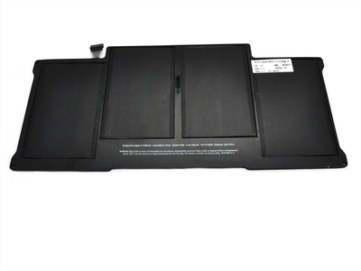 MacBook Air 13″ A1369 (Late 2010) MD224LL/A