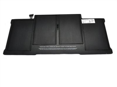 MacBook Air 13″ A1369 (Mid 2011): MC965LL/A