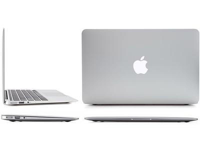 Macbook Air 13 inch MC503 – Model Late 2010