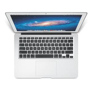 Macbook Air (2011) MC965 Core i5~1.7GHz Ram 4G SSD 128G 13in HD
