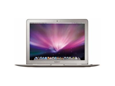 Macbook Air 2013 MD761 (Core i5-4250U | Ram 4GB | SSD 256GB | 13,3 inch WXGA)