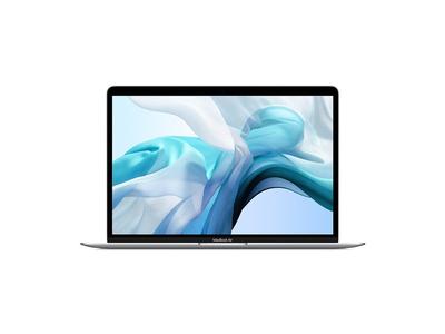 Macbook Air 2019 MVFL2 (Core i5 8210Y | Ram 8GB | SSD 256GB | 13.3 inch Retina | Silver)