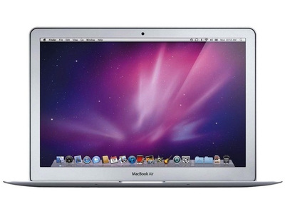 Macbook Air MC505 (Late 2010) - / 11.6