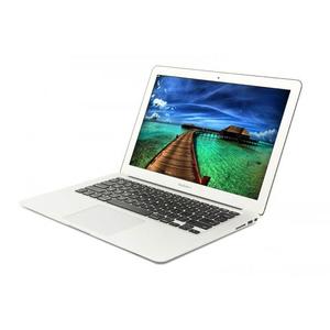 MACBOOK AIR A1369 I5 || RAM 4G || SSD128G || LCD 13