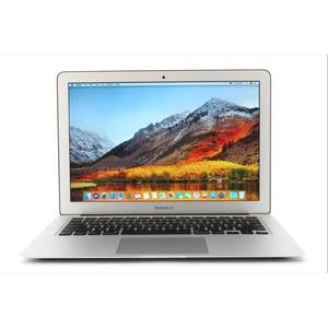 Macbook Air A1466 || i5 RAM 4G / SSD 128G || 13.3 ich (2015)