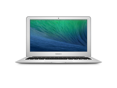 Macbook Air Early 2014 MD761B (Core i7-4650U | Ram 8GB | SSD 512GB | 13,3 inch WXGA)