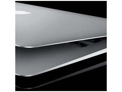 MacBook Air MD231 – core i5 98% (Miễn Phí Ship COD Toàn Quốc)