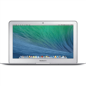 Macbook Air MD711 i5 || Ram 4G / SSD 128 || 11.6'' (2014)
