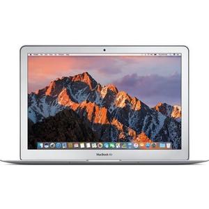 Macbook Air MDQ32 2017 ( A1466) || i5~1.8GHz || Ram 8G/SSD 128G || 13.3