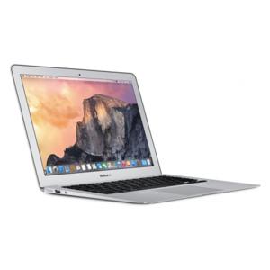 Macbook Air MJVE2    i5~1.6GHz    Ram 4G/SSD 128G    13 2017