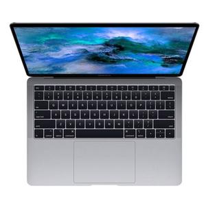 Macbook Air MRE82 || i5~1.6GHz || Ram 8G SSD128G ||13.3 2018