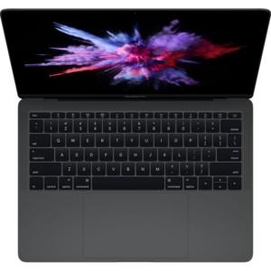 Macbook Pro 13 inch 2016 Gray (MLL42) - i5 RAM 8G/ SSD 256G || Full BOX