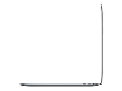 Apple Macbook Pro 2018 MR9T2 (Core i7-8559U | Ram 16GB | SSD 512GB | 13.3 inch Retina | Gray 99%