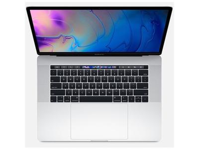 Macbook Pro 15 (2018) Core i7 | Ram 16GB | SSD 512GB | TOUCH BAR | (MR972) Mới 100%