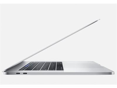 Macbook Pro 15 2018 Core i7   Ram 16GB   SSD 256GB   TOUCH BAR   (MR962) Mới 100%