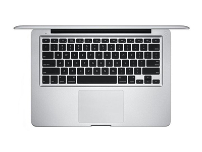 MacBook Pro 2011 Unibody- MD313 Core i5 HDDD 500 GB - Mới về