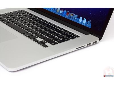 Macbook Pro Retina - MC976 Core i7 Ram 8GB SSD 256GB VGA rời NVIDIA 650M