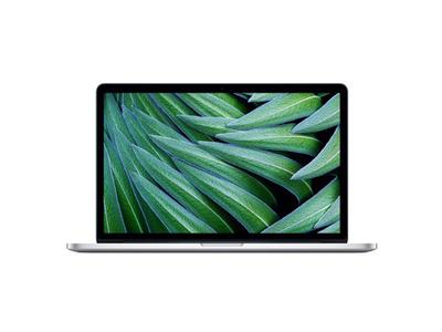 MacBook Pro 2015 MF840 (Core i5-5278U | Ram 8GB | SSD 256GB | 13,3 inch Retina (like new 99%)