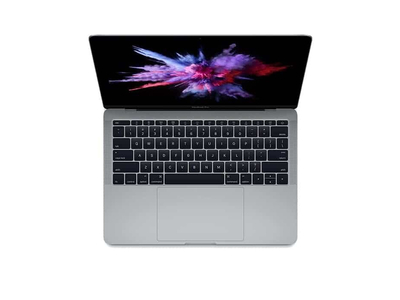 MacBook Pro 13″ 2017 MPXT2 Space Gray Core i5 / Ram 8GB / SSD 256GB mới 100%, nguyên seal.
