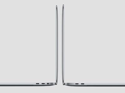 Macbook Pro 2017   Core i5-7360U   16GB   SSD 256GB   13.3 inch   Gray   Like new