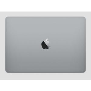 Macbook Pro 2017 | Core i5-7360U | 16GB | SSD 256GB | 13.3 inch | Gray | Like new