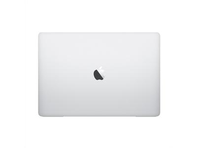 Macbook Pro 2018 MR942 (Core i7-8850H | Ram 16GB | SSD 512GB | 15.4 inch Retina | AMD 555X | Gray)