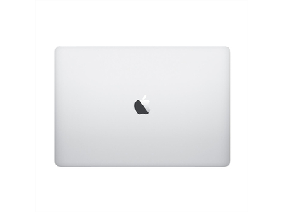 Macbook Pro 2018 MR972 (Core i9-8950HK | Ram 32GB | SSD 512GB | 15.4 inch Retina | AMD 560X |Silver)