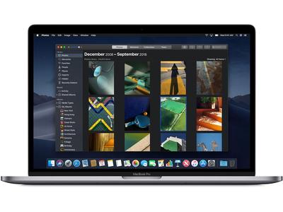 MacBook Pro 2019 13 inch (MUHN2/MUHQ2) Core i5 1.4GHz 8GB RAM 128GB SSD – Like New