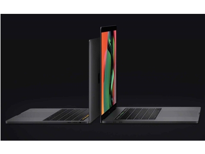 MacBook Pro 2019 13 inch (MV962/ MV992) Core i5 2.4GHz 8GB RAM 256GB SSD – Like new