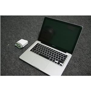 """Macbook Pro MD101 (2012) Core i5~2.5GHz Ram 8GB SSD 128GB 13"""" HD"""