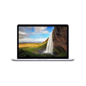 MACBOOK PRO ME664 || i7-2.4GHz || Ram 8G || SSD 256G || 15.4