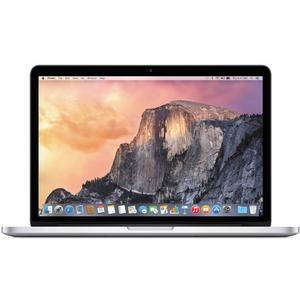 Macbook Pro MF839 i5~2.7GHz    Ram 8G    SSD 128G    13.3