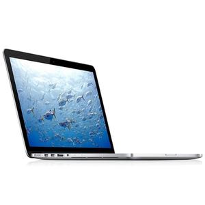 Macbook Pro MF843 I7    RAM 16G    SSD 512G    13.3