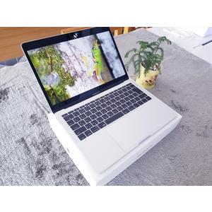 Macbook Pro MLL42 || i5~2.0GHz || RAM 8G || SSD 512G || 13.3 RENTINA