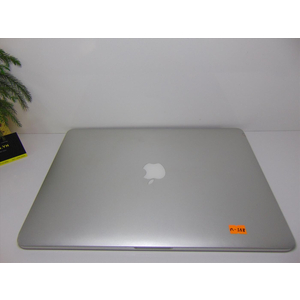 "Macbook Pro Reitina ME665 (2013) Core i7~2.4GHz Ram 8GB SSD 256GB 15.4"" FULL HD"