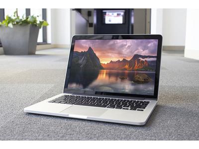 Macbook Pro Retina - ME662/ 13
