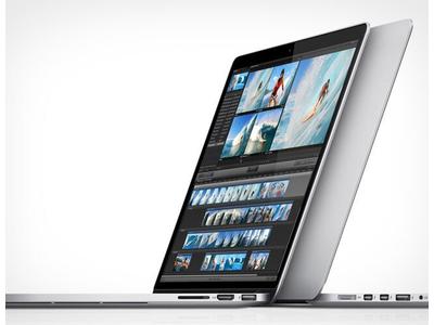 Macbook Pro Retina ME664 core i7 | RAM 8GB | SSD 256GB | 15 Inch Retina | Nvidia GT 650M