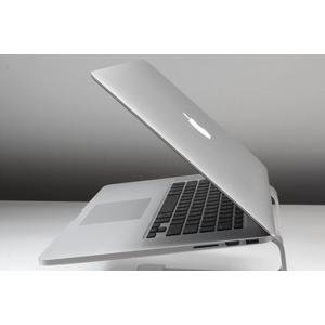 Macbook Pro Retina ME874 Core i7~2.6GHz Ram 16G SSD 512G 15.4in Retina (FULL BOX)