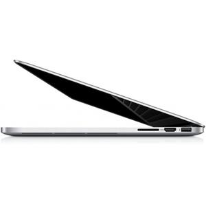 """Macbook Pro Retina MGXA2 (2014) Core i7~2.2GHz Ram 16GB SSD 256GB 15.4"""" FHD"""