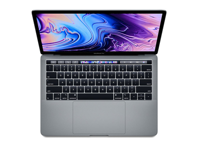 MacBook Pro Retina MUHN2 (2019) Core i5, Ram 8GB , 13inch, SSD 128Gb-Touch ID NEW CPO